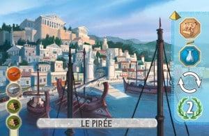 Merveille Piree