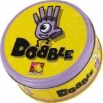 Boite Dobble