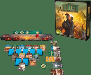 Boite-7-wonders-duel