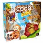 Jeu de Société Coco King