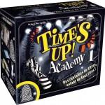 Jeu de société Times Up academy 1