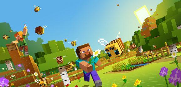 Pourquoi jouer à Minecraft sur un serveur privé?