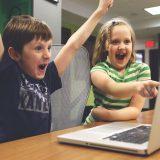 7 idées de sites pour faires des jeux de société en ligne !